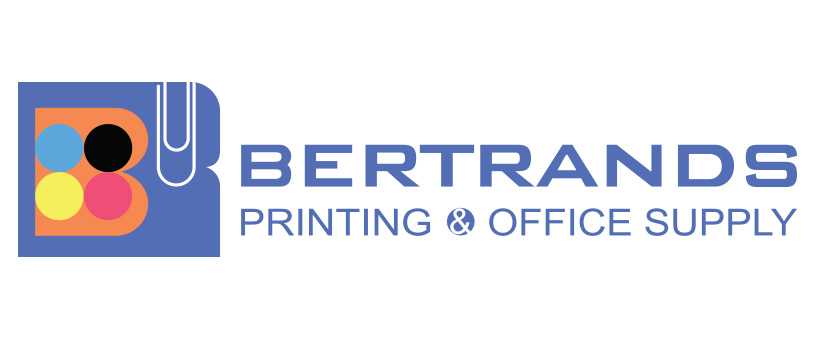 Bertrands Printing